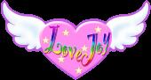 LoveJoyBN4.png