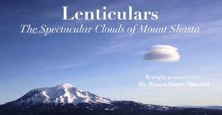 Mt.-Shasta-Sisson-Museum-1100x577.jpg