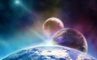 earth univers.jpg