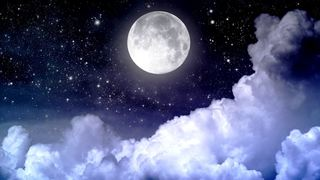 full moon wallpaper2you_82024.jpg