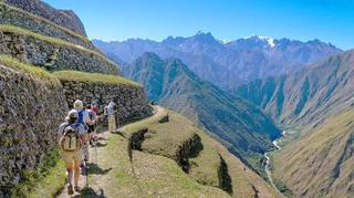inca-trail-availability.jpg
